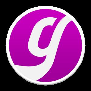 Getaround - Instant Car Rental For PC / Windows 7/8/10 / Mac – Free Download