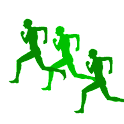 Fun Run icon