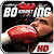 Smart Boxing 3D file APK Free for PC, smart TV Download