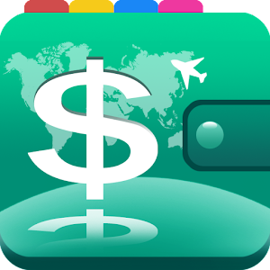 Travel expense- MintT Wallet For PC / Windows 7/8/10 / Mac – Free Download