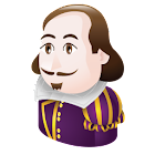 Shakespeare Insult Generator icon