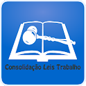 Labor Laws Consolidated BR icon