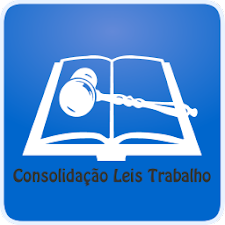 Labor Laws Consolidated BR