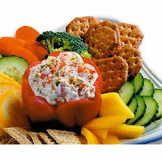Old Bay® Party Dip
