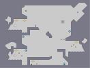 Thumbnail of the map 'Chaos'