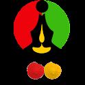 iPooja Satyanarayan Gujrati icon