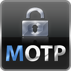 MOTP-Mobilians For PC (Windows & MAC)