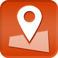 Asset Location Manager APK for Bluestacks