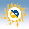 Integrator IT - Logo