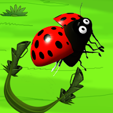 Bug Go Action