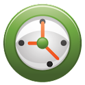 MAXtime icon