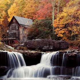 gladegristmill.jpg