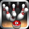 Android aplikacija 10 Pin Shuffle™ Bowling na Android Srbija