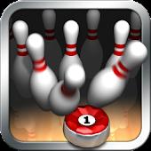 Free 10 Pin Shuffle Bowling APK for Windows 8