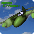 Bomber Comm.. file APK for Gaming PC/PS3/PS4 Smart TV