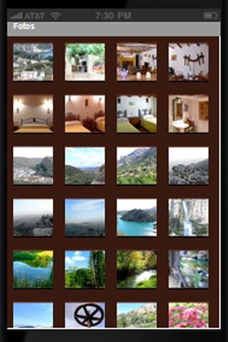 【免費旅遊App】Holiday-House