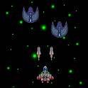 Galactic Invaders icon