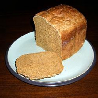 No Salt Bread Machine For Bread Recipes