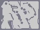 Thumbnail of the map 'Mountain climbing'
