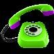 Baby Music Phone