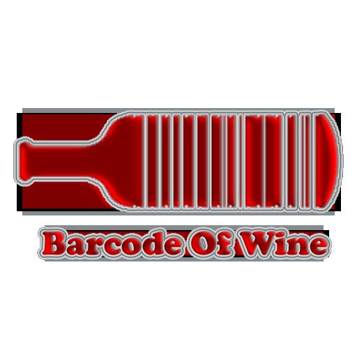 條碼酒 生活 App LOGO-APP試玩