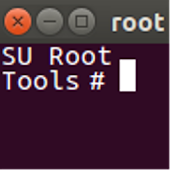 SU Root Tools for Lollipop - Android 5.0