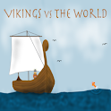 Vikings Vs The World icon