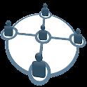 AdvGen Network Info Pro icon