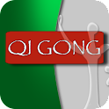 Qi-Gong icon
