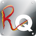 Game Rage Quiz Lite APK for Kindle
