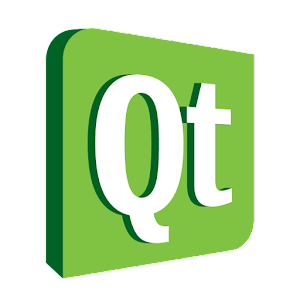 Qt 5 Everywhere