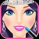 Royal Princess Fashion Salon