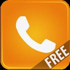 Fake-A-Call Free icon