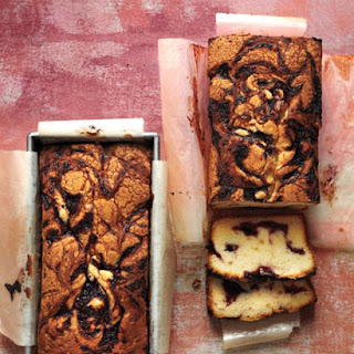Martha Stewart Blackberry Pound Cake Recipes
