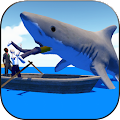 Download Full Shark Simulator 1.2 APK