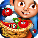 App Download Kids Farm Install Latest APK downloader