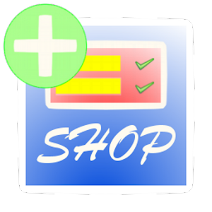 Shopping List Maker Plus For PC / Windows 7/8/10 / Mac – Free Download