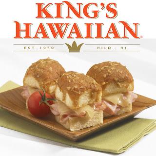 Mini Ham Cheese Sandwiches Recipes