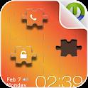 SamsungGS - MagicLockerTheme