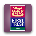 First Trust Bank Mobile
