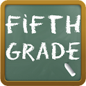 Math Workout : 5th Grade icon