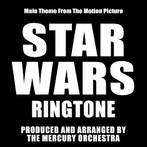 Free Ringtones for Android™ - Apps on Google Play