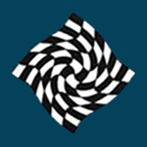 Chess Eye 棋類遊戲 App LOGO-硬是要APP