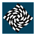 Chess Eye icon