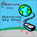 Banking My Way!! icon