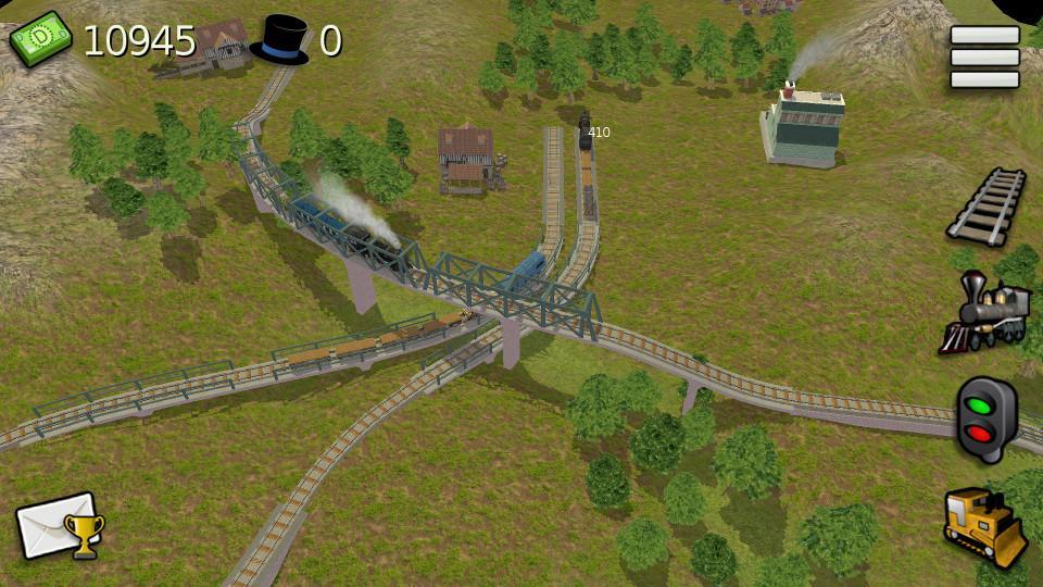 DeckElevens-Railroads 19