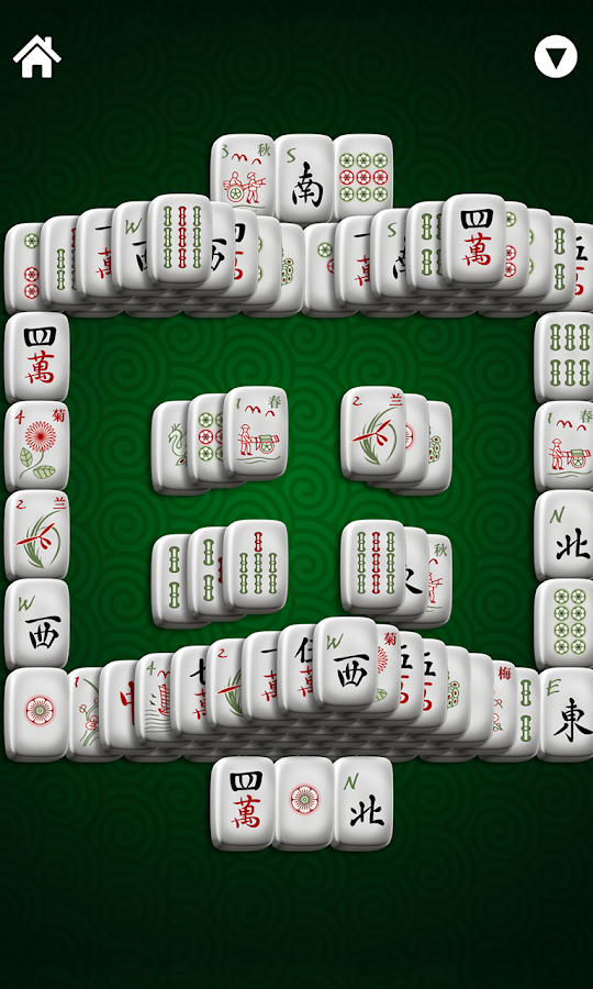 Mahjong Titan Screenshot 3
