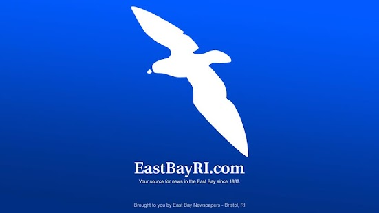 Eastbayri - screenshot