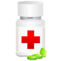 Smart Medicine Reminder icon