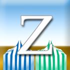 Zarautz icon